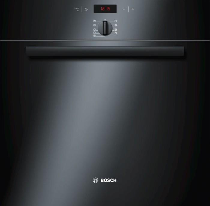 Bosch HBA64B162F Backofen