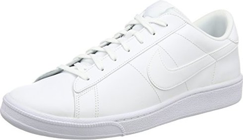 cheap genuine shoes first look Nike Tennis Classic Contrast Swoosh weiß (Herren) (683613-104) ab € 59,95