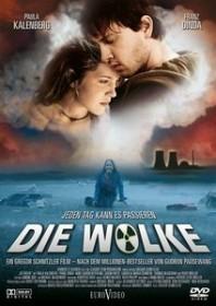 Die Wolke (DVD)