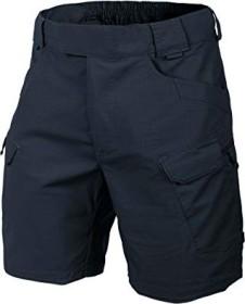 Helikon-Tex Urban Tactical Shorts 8.5 Polycotton Ripstop Hose kurz navy blue (Herren) (SP-UTS-PR-37)