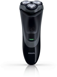 Philips PowerTouch PT725/16 cord/cordless shaver