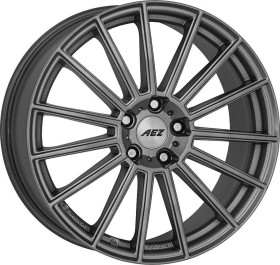 AEZ Steam graphite 7.5x19 5/105 ET38