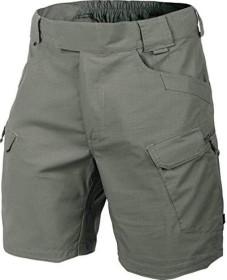 Helikon-Tex Urban Tactical Shorts 8.5 Polycotton Ripstop Hose kurz olive drab (Herren) (SP-UTS-PR-32)