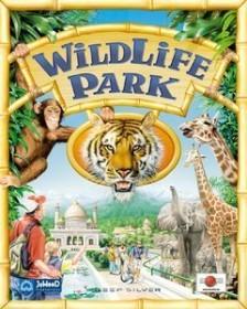 WildLife Park (PC)