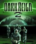 Dark Reign II (German) (PC)