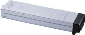 Samsung Toner CLX-K8385A schwarz (SU587A)