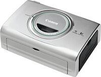 Canon CP-220 (9368A007)