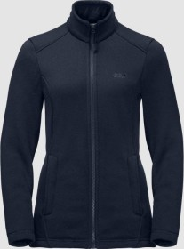 Jack 72 Norrland 3in1 115 Wolfskin Jacket £ Midnight Blueladies1110911 1910From 1lKTFJc3u