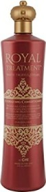 CHI Haircare Royal Treatment Hydrating Conditioner, 946ml