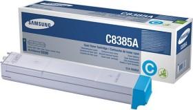 Samsung Toner CLX-C8385A cyan (SU579A)