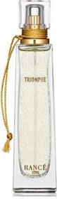 Rancé Triomphe Eau de Parfum, 50ml