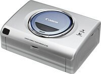Canon Selphy CP-330 (9556A007)