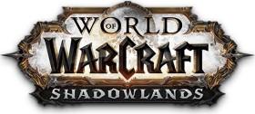 World of WarCraft - Shadowlands (Download) (Add-on) (MMOG) (PC/MAC)