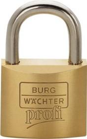 Burg-Wächter Niro 116 25, 4mm, 45mm