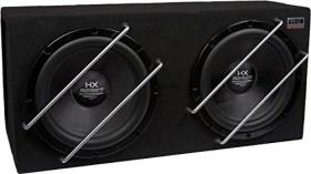 Audio System HX 12 SQ G-2