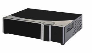 Toshiba Stor.E TV+ 1TB (PA4221E-1HJ0)