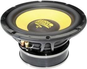 Audio System X--ion 15-1000