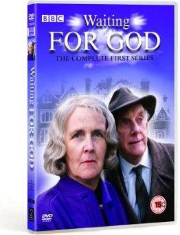 Waiting For God Season 1 (UK) -- via Amazon Partnerprogramm