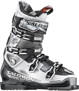 Salomon Impact 120 CS