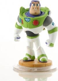Disney Infinity - Figur Buzz Lightyear (PC/PS3/PS4/Xbox 360/Xbox One/WiiU/Wii/3DS)