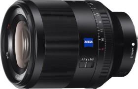 Sony FE 50mm 1.4 ZA SSM (SEL-50F14Z)