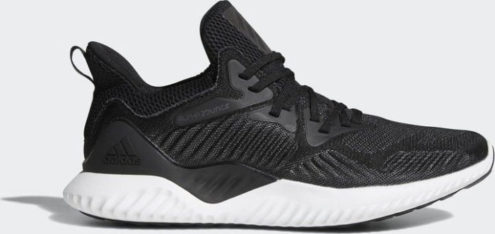 Whiteherrenac8273 Beyond Blackftwr Alphabounce Core Adidas CQdstrh