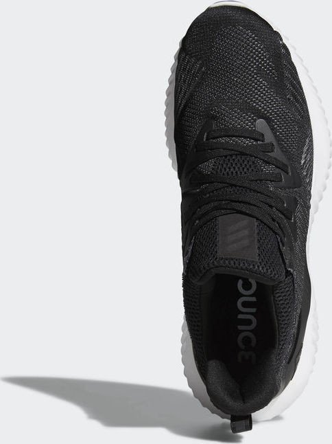 adidas Alphabounce Beyond core blackftwr white ab € 99,99 (2020) | Preisvergleich Geizhals Deutschland