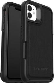LifeProof Flip für Apple iPhone 11 dark night (77-63484)