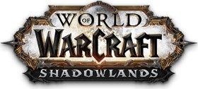 World of WarCraft - Shadowlands - Epic Edition (Download) (Add-on) (MMOG) (PC/MAC)