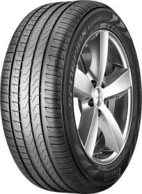 Pirelli Scorpion Verde 235/50 R18 97V Run Flat
