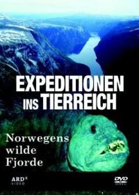 Expeditionen ins Tierreich: Norwegens wilde Fjorde