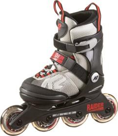 K2 Raider Splash inline skate (Junior) (model 2020)