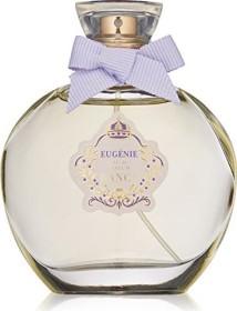 Rancé Eugénie Eau de Parfum, 50ml