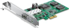 TRENDnet TEG-ECSFP, SFP, PCIe 1.1 x1