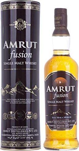 Amrut Fusion 700ml -- via Amazon Partnerprogramm