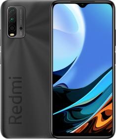 Xiaomi Redmi 9T 64GB Carbon Gray