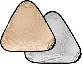 Lastolite Trigrip reflector 120cm gold/silver (LL LR3736)