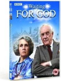 Waiting For God Season 2 (UK)