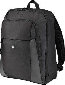 "HP Essential Backpack 15.6"" (H1D24AA#ABB)"