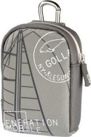 Hama Golla Fog Gr. L camera bag grey (23370)