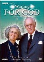 Waiting For God Season 3 (UK)