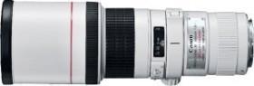 Canon EF 400mm 5.6 L USM weiß (2526A017)