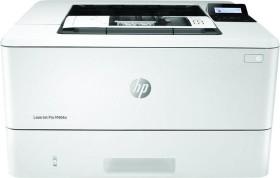 HP LaserJet Pro M404dn, Laser, einfarbig (W1A53A)