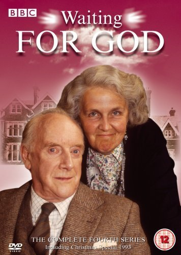Waiting For God Season 4 (UK) -- via Amazon Partnerprogramm