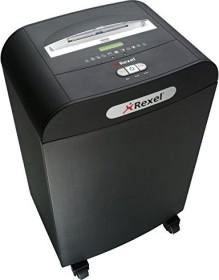 Rexel RDM1150 (2102425)