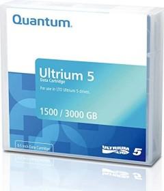 Quantum Ultrium LTO-5 Kassette (MR-L5MQN-01)