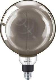 Philips Classic LED giant E27 6.5-25W/840 smoky G200 D (815069-00)