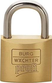 Burg-Wächter Niro 116 30, 5mm, 50mm