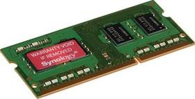 Synology RAMEC2133DDR4-8G