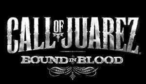 Call of Juarez 2 - Bound in Blood (German) (PS3)
